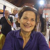 Marie NIMIER
