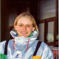 Corinne NIOGRET
