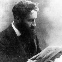 Ernest NIVET
