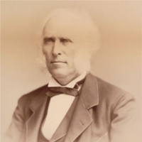 John T. NIXON