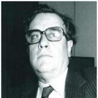 Jacques NOBÉCOURT