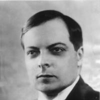 Léon NOËL