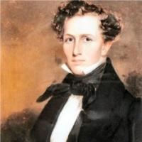 John NORVELL