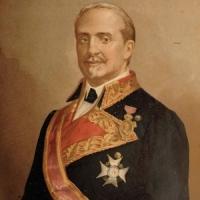 Leopoldo O'DONNELL