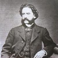 Pedro Demetrio O'HIGGINS