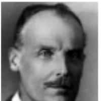 Henri OLIVIER