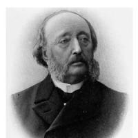 Louis Léopold OLLIER