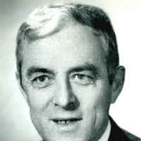 Edouard OLLIVRO