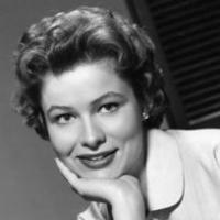 Nancy OLSON