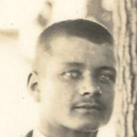 Joseph OPINEL