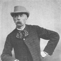 Adolphe ORAIN