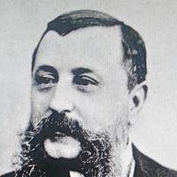 Benoît ORIOL
