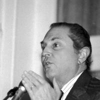 Michel d'ORNANO