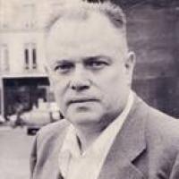 Jean LARTEGUY
