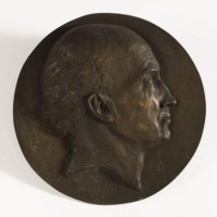 Charles-François OUDOT