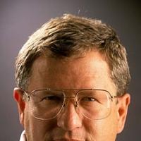 Douglas W. OWSLEY