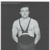 Charles PÂCOME