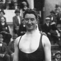 Henri PADOU