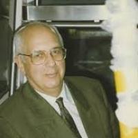 Gabriel PALLEZ