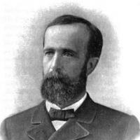 Albert PALMER