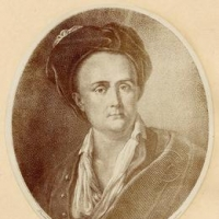Charles-Joseph PANCKOUCKE
