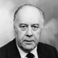 Robert PANDRAUD