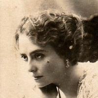 Marie-Thérèse PIERAT