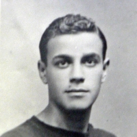 Pierre PAOLI
