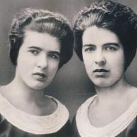Les soeurs PAPIN