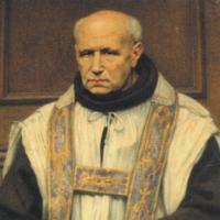 Valentinus PAQUAY
