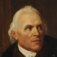 Pierre-Adrien PÂRIS