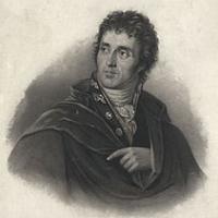 Georg Friedrich PARROT