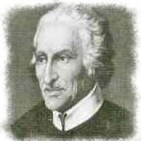 Joseph-Amand PASSERAT