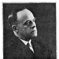 Louis PASTEUR VALLERY-RADOT