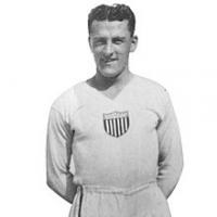 Bert Patenaude