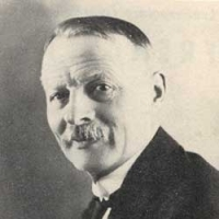 Charles PATHE