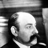 Charles PAUL