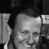 Christophe DE PONFILLY