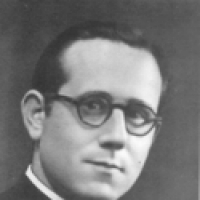 Henri PEAN