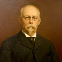 George Wilbur PECK