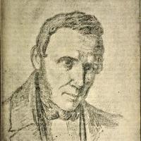 Constantin PECQUEUR