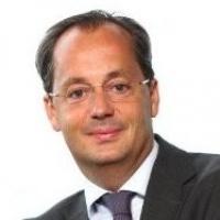 Jérôme PECRESSE