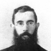 Emile PELTIER