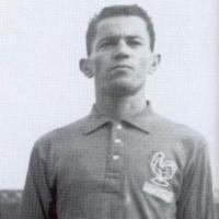 Armand PENVERNE