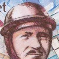 Henri PEQUET