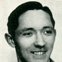 Maurice PERCHE