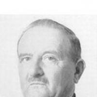 Lucien PERDEREAU