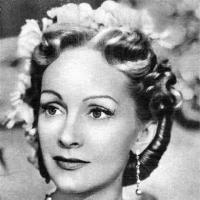 Hélène PERDRIERE