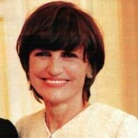 Anne-Marie PERIER