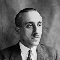 Gabriel PERI